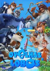 Filme Ovelhas Lobos