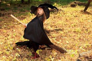 Filmes arrepiantes criancas Halloween
