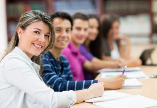 Formacão Workshops Professores