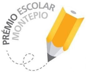 Fundacão Montepio atribui 100 mil euros escolas públicas