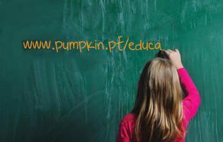 Guia Especial Regresso às Aulas - creches escolas felizes