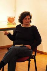 Histórias Contos Crianças e não só, por Susana Coelho