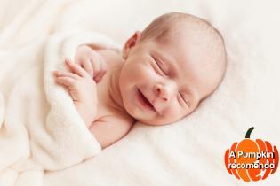Ideias divertidas bebés mamãs