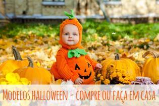 Ideias fazer fatos assustadores lojas Halloween