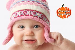 Ideias giras mamãs bebés queridos