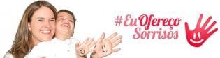 Imaginarium Portugal entrega 2.674 brinquedos gracas à sua campanha solidária #EuOferecoSorrisos