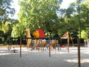 Jardim Estrela