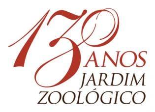 Jardim Zoológico celebra 130 anos dia criança