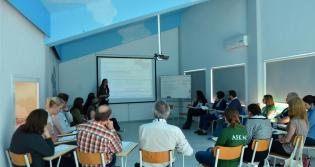 Jardim Zoológico realiza Workshops Pedagógicos Fevereiro