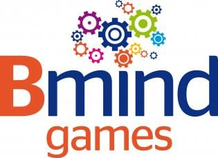 Jogos Bmindgames
