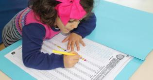Lanche Escolar Saudável Associacão Portuguesa Contra Obesidade Infantil