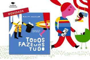 Leituras mês Nov 2011