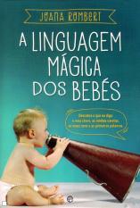 Linguagem Mágica Bebés