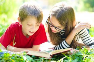 Livros as criancas devem ler (antes estrearem filmes)