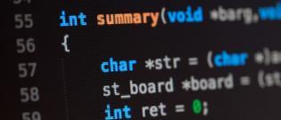 Lógica Programacão