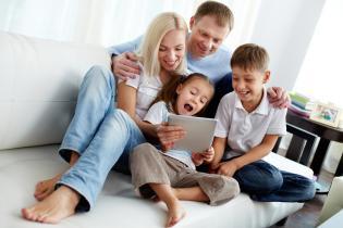 melhores sites as criancas brincarem Internet