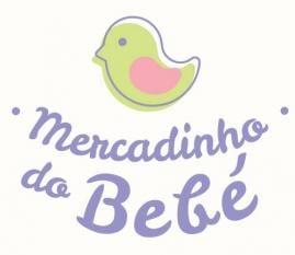 Mercadinho Bebé Aveiro