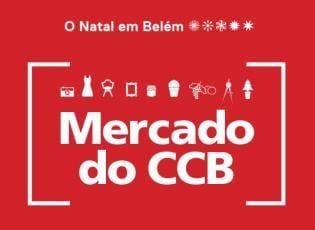 Mercado Natal CCB
