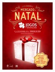 Mercado Natal Pista gelo, Carrossel, Mini Comboio, Carrossel muita animação gratuita