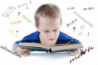 Mindfulness Educação Emocional Escola