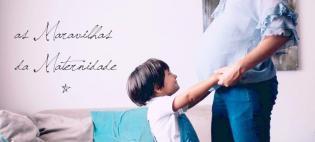 Moda Verão 2014 - Me and the kids by Maravilhas Maternidade