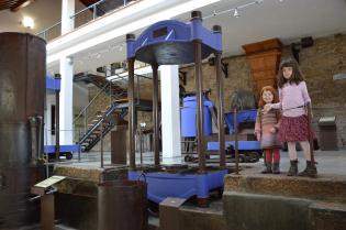 Museu Azeite