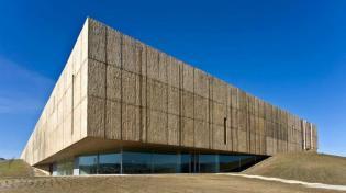 Museu Côa