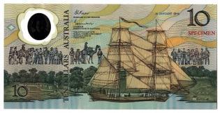 Museu Dinheiro Arte Dinheiro