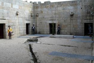 Museu Histórico-Militar Almeida