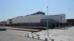 Museu Marítimo ílhavo