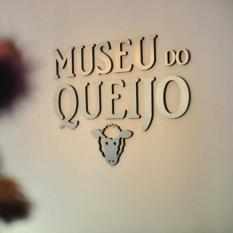 Museu Queijo Peraboa