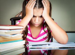 No regresso às aulas tenha sempre à mão novos métodos estudar seus filhos