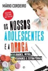 Nossos Adolescentes Droga