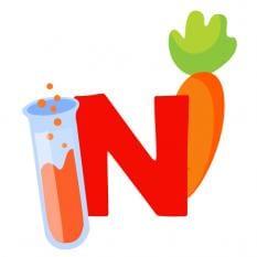 NutriCientistas alimentos ciência