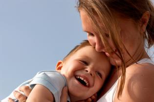 O aprendem nossos filhos quando erram?
