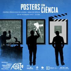 O Centro Ciência Viva Lousal apresenta exposição