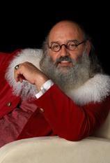 O verdadeiro Pai Natal português responde às perguntas mais difíceis miúdos