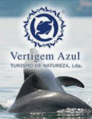 Observação Golfinhos Setúbal