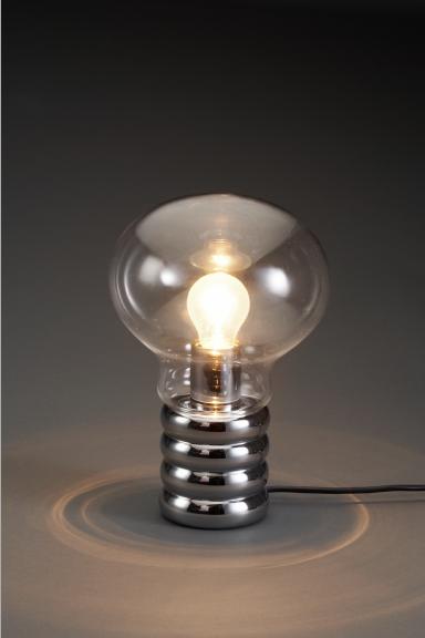Oficina criativa - MAAT - Oficina de luz