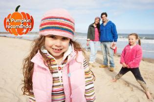 Onde levar as criancas fim semana 23 24 Novembro