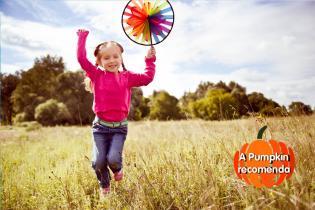 Onde levar as criancas fim semana: As melhores sugestões aqui