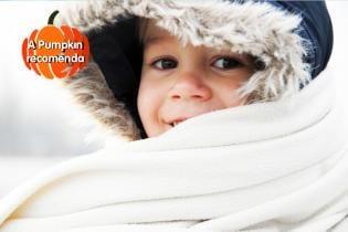 Onde levar miúdos fim semana 7 8 Dezembro