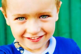 Pais criancas autismo necessidades especiais