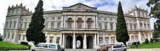 Palácio Ajuda