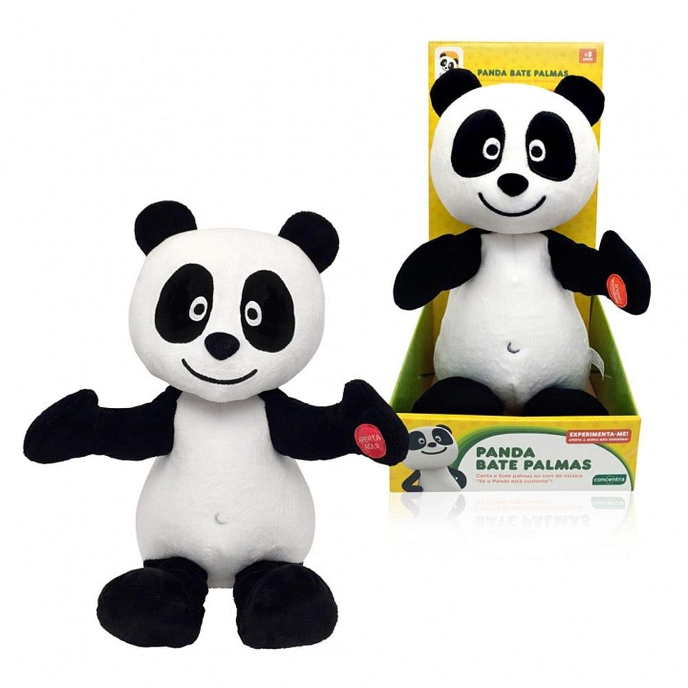 panda-bate-palmas