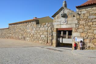 Picadeiro d'El Rey