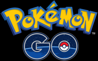 Pokémon Go: Vai apanhá-los todos?
