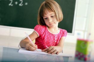 Porque é mais difícil aprender uma segunda língua em adulto do que em criança?