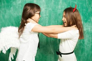 PósGraduação Mediação conflitos Contexto Escolar