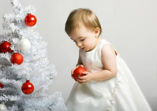 Presentes nacionais originais - Presentes bebés criancas
